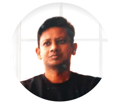 Dr. Rohit Garg