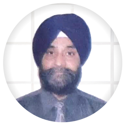 Dr. Sachdeva